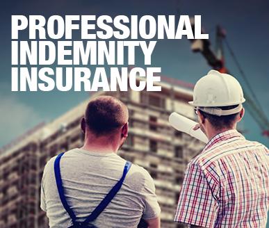 Professional Indemnity Insurance   ACA - Association of ...